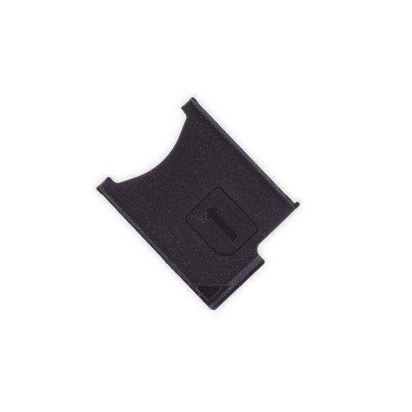 Sony Xperia Z SIM Card Tray