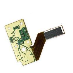 GoPro Hero4 Image Sensor