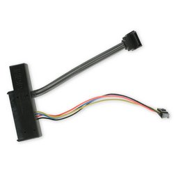 Xbox One S Hard Drive SATA Cable
