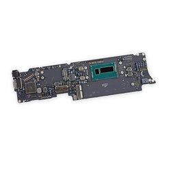"MacBook Air 11"" (Early 2014) 1.4 GHz Logic Board"