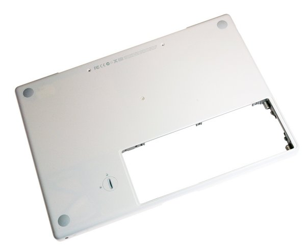 MacBook (Early/Mid 2009) Lower Case