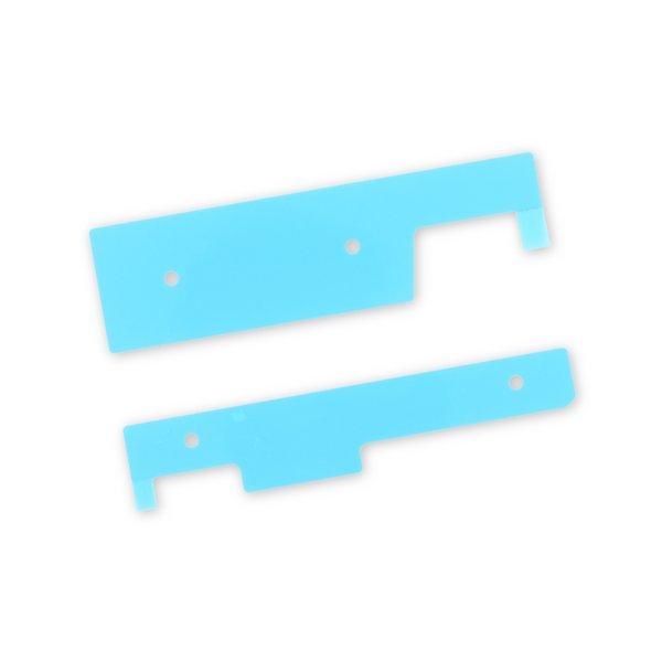 Moto E5 Battery Adhesive Strips