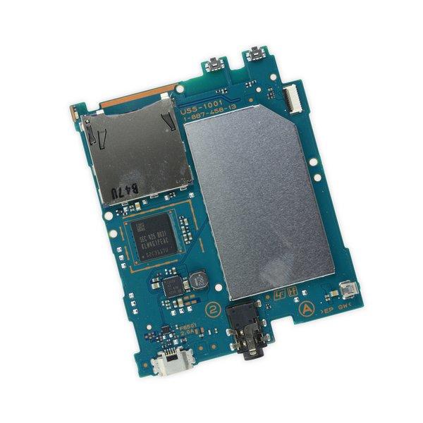 PlayStation Vita Slim Motherboard