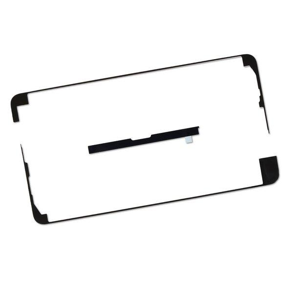 iPad mini 3 Adhesive Strips