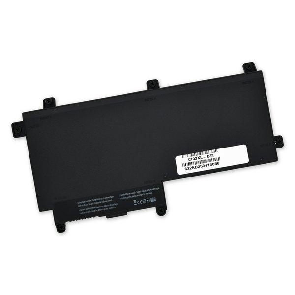 HP ProBook 640 G2 and ProBook 650 G2 Battery / Part Only