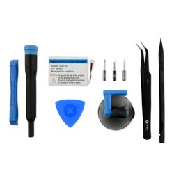 iPod 4G/Photo Battery / Fix Kit