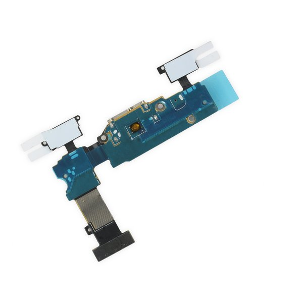 Galaxy S5 (Verizon) Charging Assembly / New