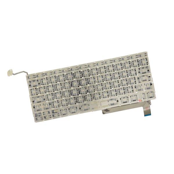 "MacBook Pro 15"" Unibody (Mid 2009-Mid 2012) Keyboard"