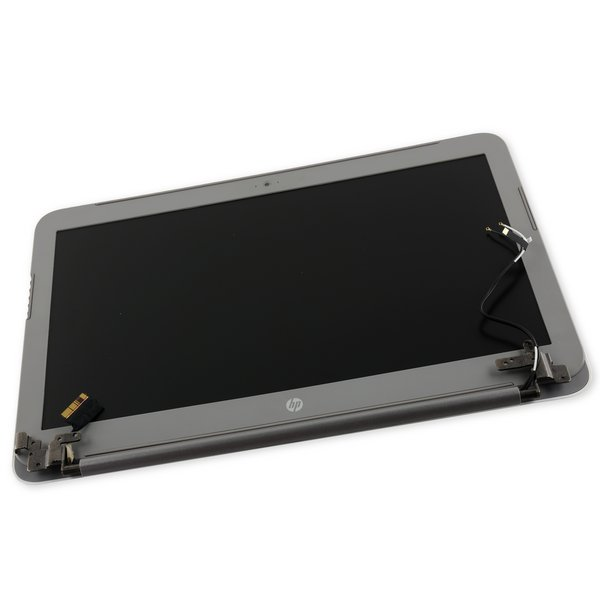 HP Chromebook 14-ak013dx Display Assembly / B-Stock