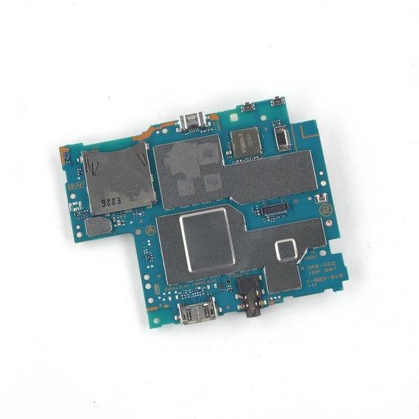 PlayStation Vita (3G) Motherboard