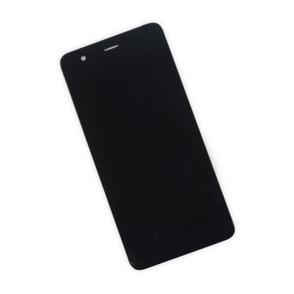 Huawei nova Screen