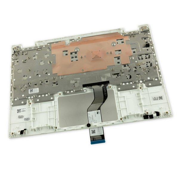 Acer Chromebook CB5-132T-C1LK Upper Case