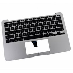 "MacBook Air 11"" (Mid 2013-Early 2015) Upper Case"