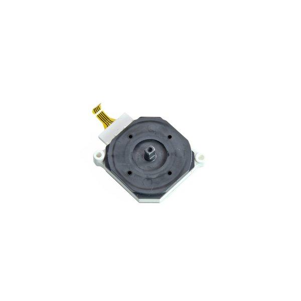 Nintendo 3DS XL Circle Pad Control Board