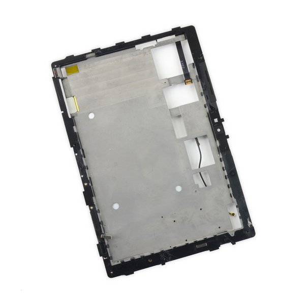 "Kindle Fire HDX 7"" Battery"