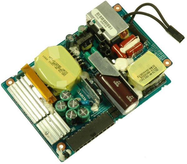 "iMac Intel 20"" 2.4/2.66 GHz EMC 2210 Power Supply"