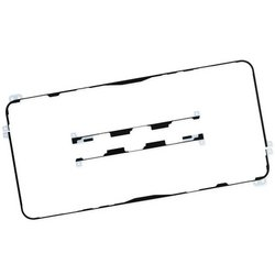 iPad Air 4 Adhesive Strips