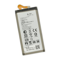 LG G8 ThinQ Battery