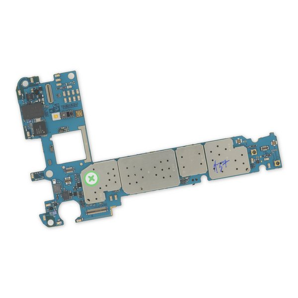 Galaxy Note5 Motherboard (N920A AT&T) / 32 GB