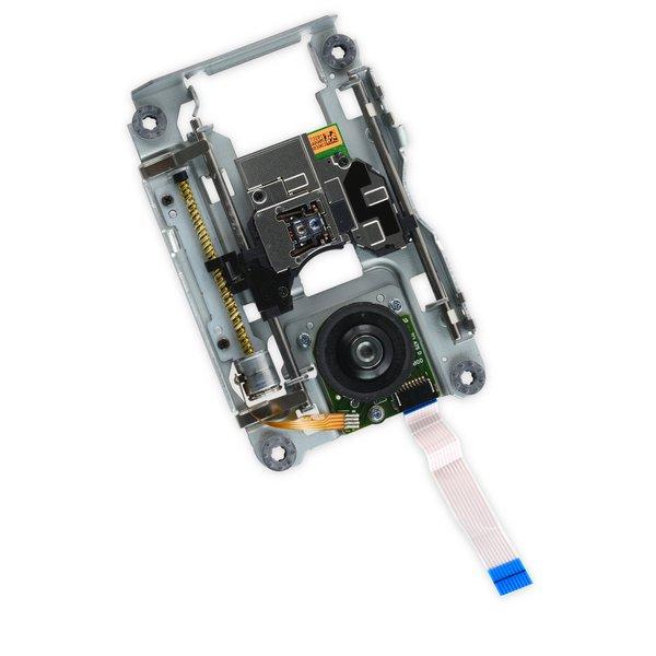PlayStation 4 Optical Drive Laser