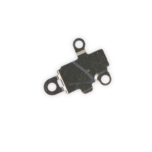 iPhone 6s Flash Bracket
