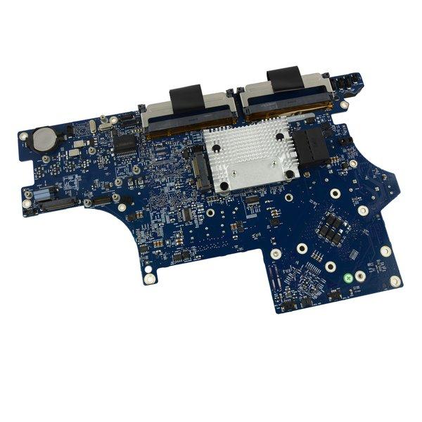 "iMac Intel 20"" EMC 2210 Logic Board"