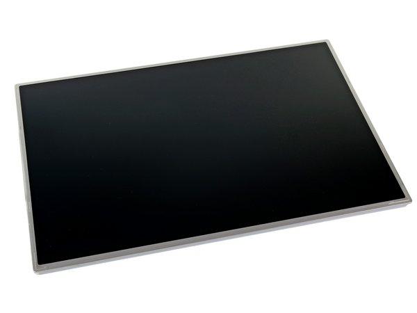 """MacBook Pro 17"""" (Model A1261 Hi-Res) LCD LED Panel"""