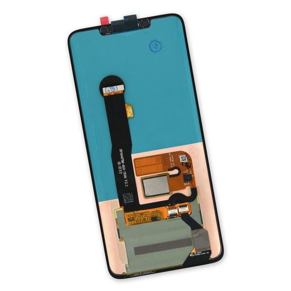 Huawei Mate 20 Pro Screen
