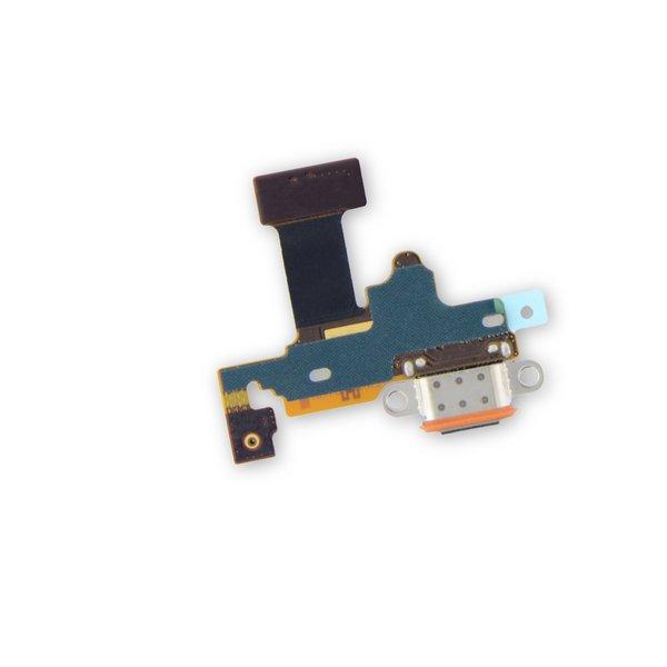 LG V30 Charging Assembly