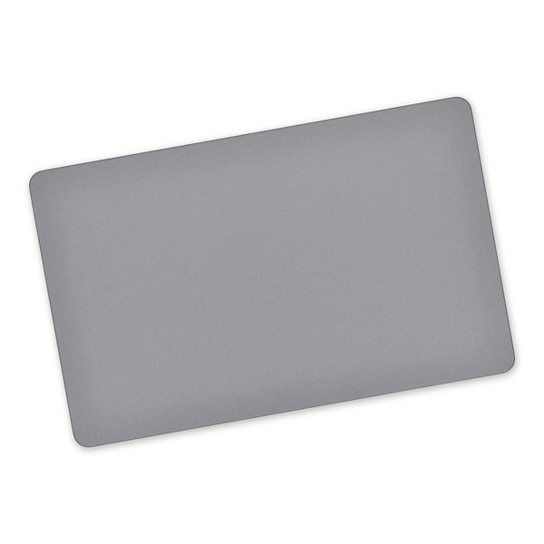 "MacBook Pro 13"" (A2338, Late 2020) Trackpad / New/ Dark Gray"