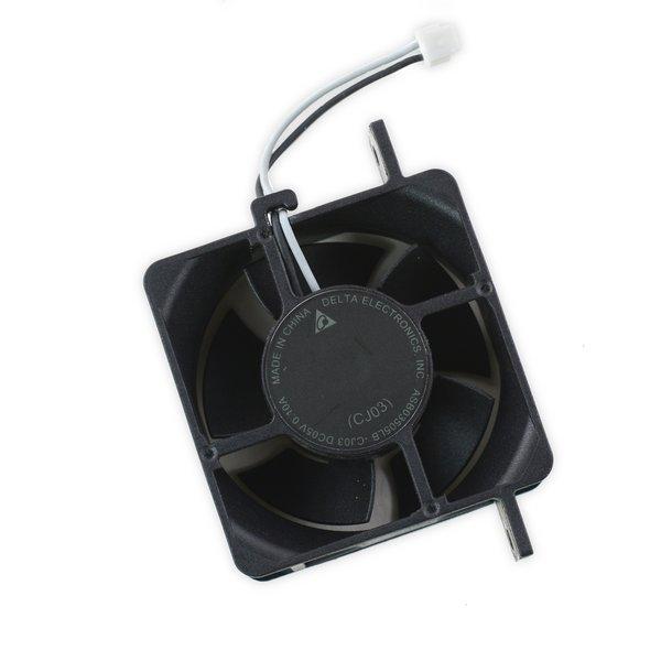Nintendo Wii mini Fan