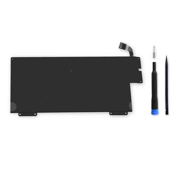 MacBook Air (Original-Mid 2009) Battery / Fix Kit