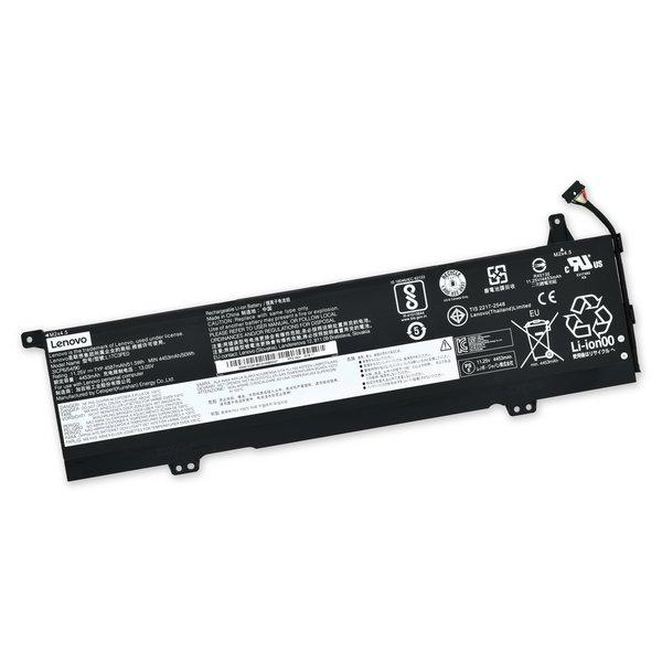 """Lenovo Yoga 730 (15"""") Battery / Part Only / OEM"""