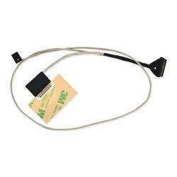 Lenovo ThinkPad 130 EDP Cable