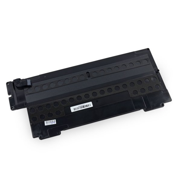 MacBook Air (Original-Mid 2009) Battery / Part Only