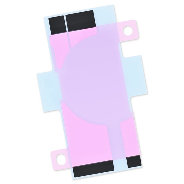 iPhone 12/12 Pro Battery Adhesive Strips