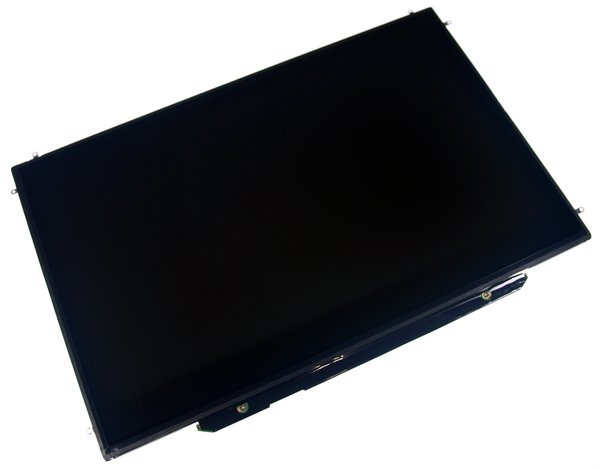 "MacBook Pro 15"" Unibody (Late 2008 - Late 2011) LCD Panel"