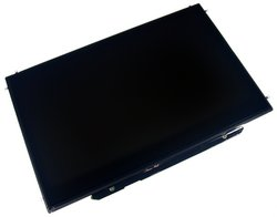 "MacBook Pro 15"" Unibody (Late 2008 - Late 2011) LCD Panel"