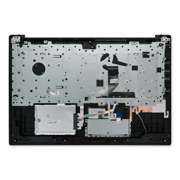 Lenovo IdeaPad 330-17 Upper Case / New / Dark Gray