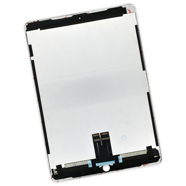 "iPad Pro 10.5"" LCD Screen and Digitizer / New / Black"