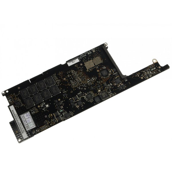MacBook Air 1.6 GHz (Late 2008) Logic Board