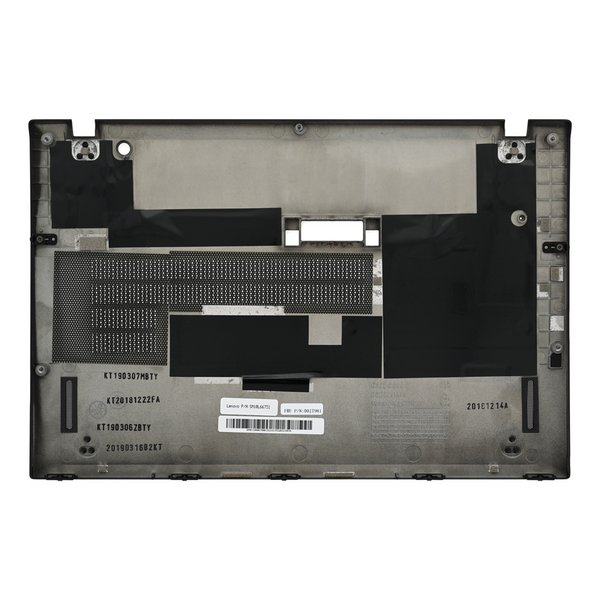 Lenovo ThinkPad T460s Lower Case / New