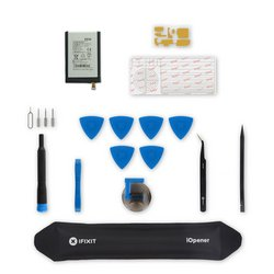 Moto X Battery / Fix Kit