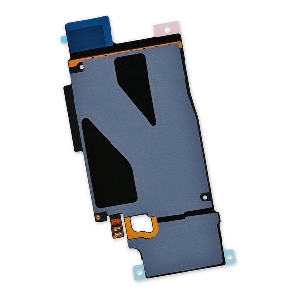 Galaxy Note10 Wireless Charging Antenna