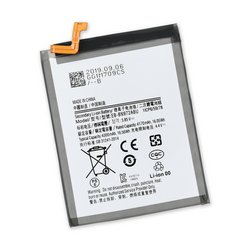 Galaxy Note10+ Battery / Part Only
