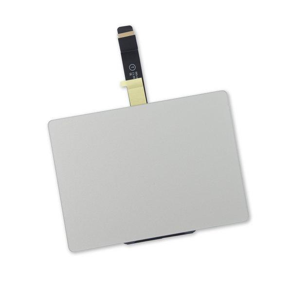 "MacBook Pro 13"" Retina (Late 2013-Mid 2014) Trackpad"