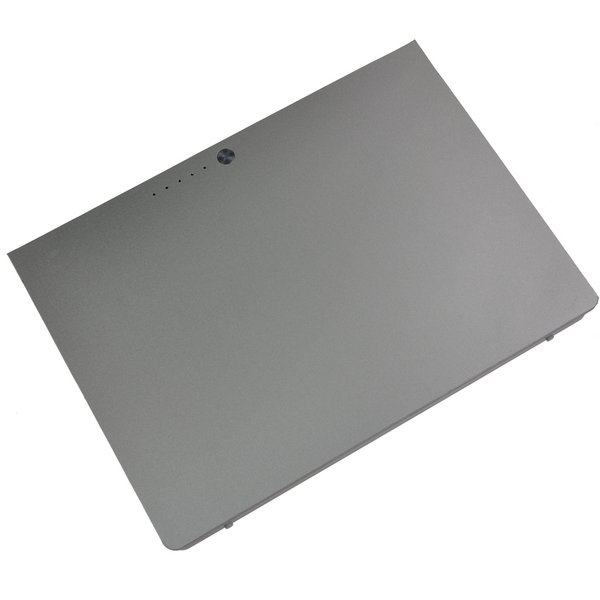 "MacBook Pro 17"" Battery"