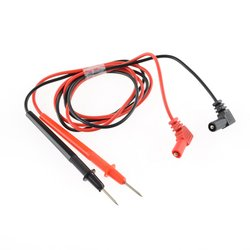 Multimeter Test Leads / Multimeter Probes