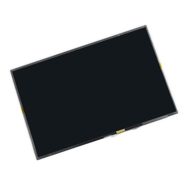 """15.4"""" PC Laptop LCD CLAA154WP05A"""
