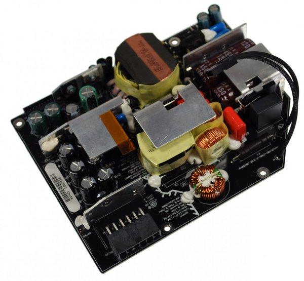 "iMac Intel 24"" EMC 2267 2.66, 2.93 & 3.06 GHz Power Supply"